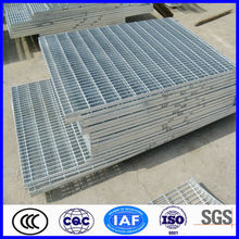hot dipped galvanized welded steel grid