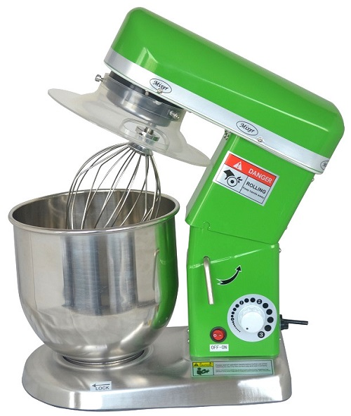 min mixer blender stand food mixer
