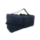 Hot Sale Heavy Duty Large Square Cargo Duffel Jumbo Gear Bag Big Sport Duffel Oversized Travel Bag