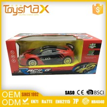 Factory Price wholesale export Kids Educational The Price Of Petrol Rc Car