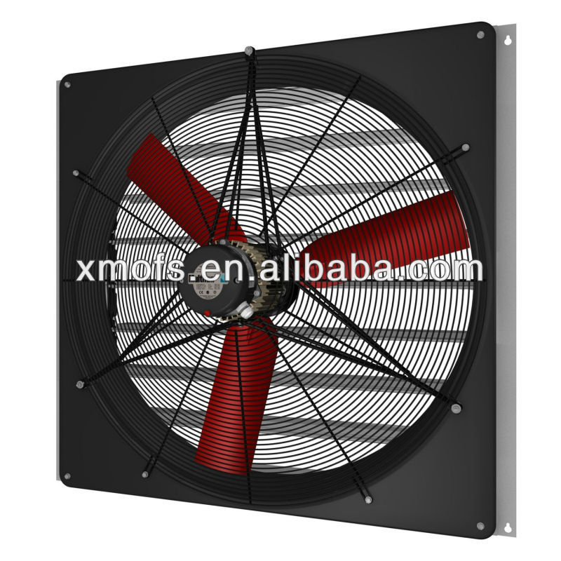 Air Turbo Ventilator : Turbine ventilation air master fan axial price view