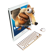 High Quality Roll Laptop Computer Price 15.6inch Naked-eye 3D Products