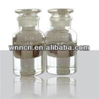Glutaric dialdehyde/ disinfection and sterilization /pharmaceutical / organic crosslinking agent