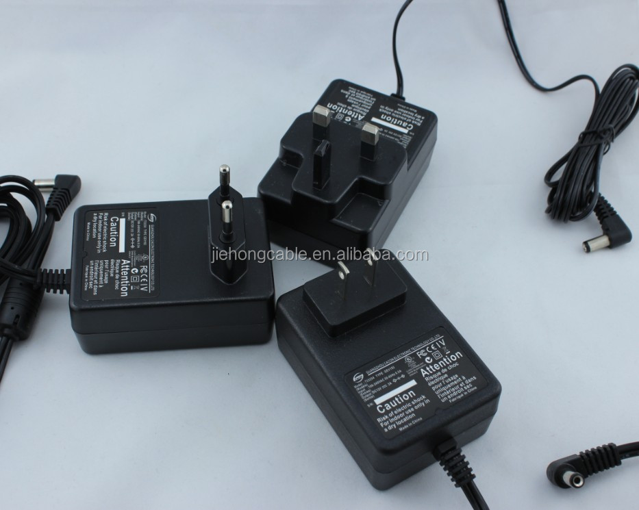GKL112 Battery Charger for Leica GEB111/GEB121 battery