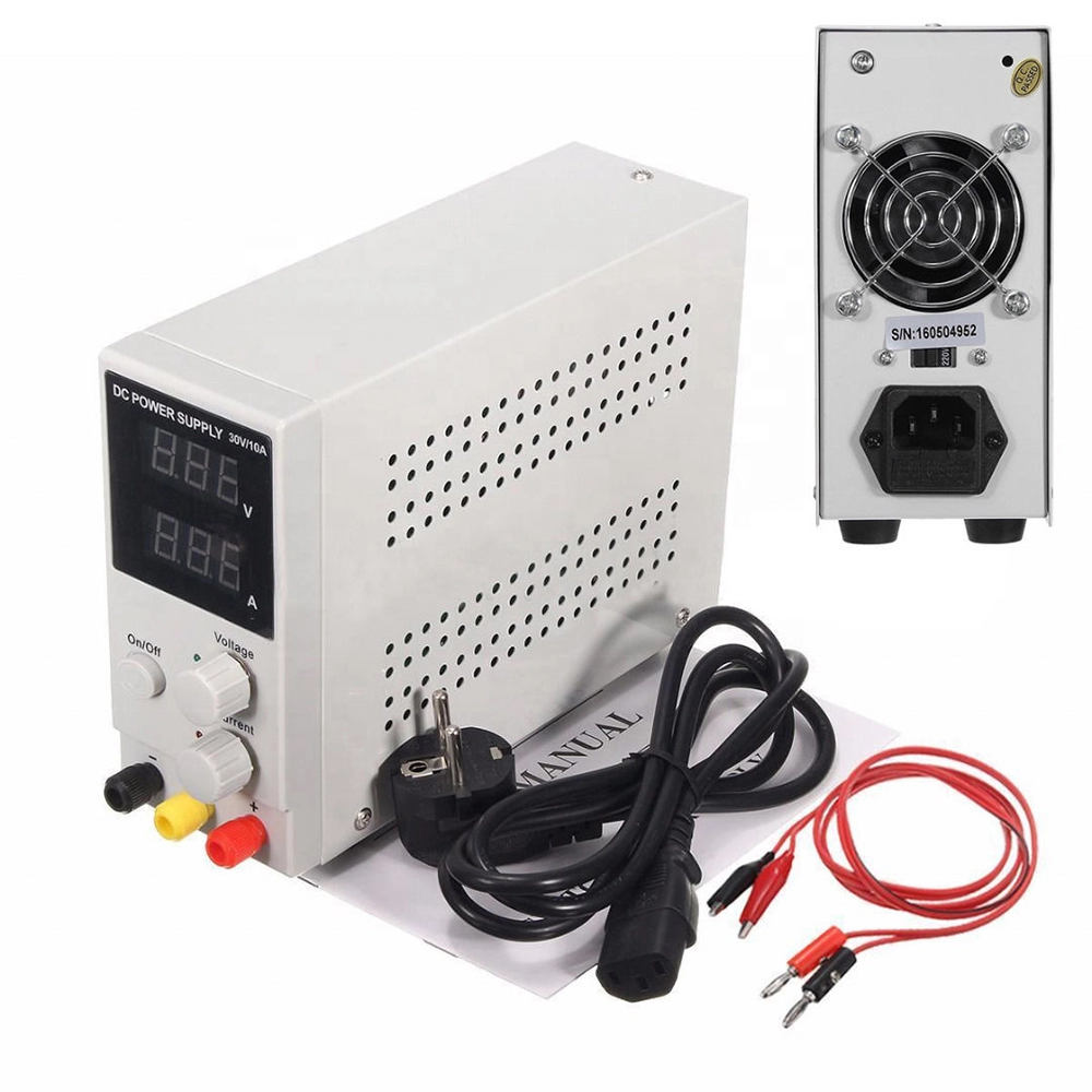 <strong>switch</strong> mode power supply laboratory power supply adjustable voltage power supply 30v 10a