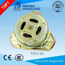 DL HOT SALE CCC CE USED WASHING MACHINE MOTOR MOTOR USED WASHING MACHINE MOTOR FOR WASHING MACHINE