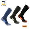 Design your own compression athletic sports hiking socks