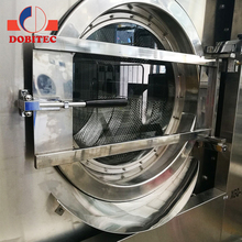 Laundry commercial washing machine prices industrial washer and dryer for wale