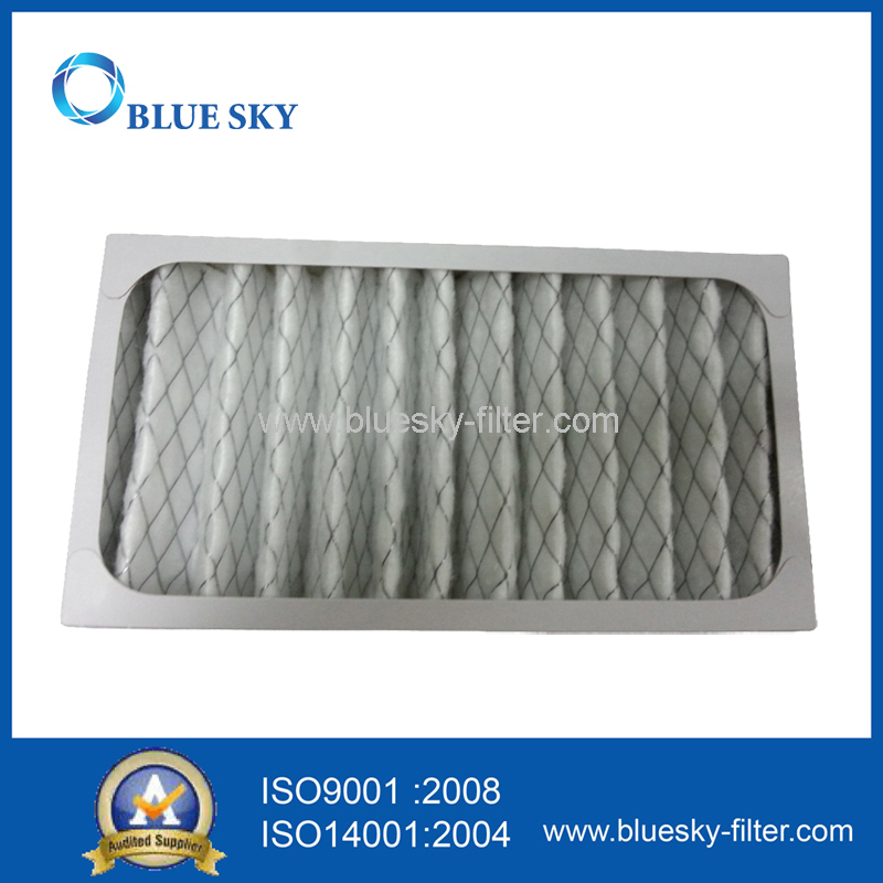 Carbon HEPA Filter for Air Cleaner of Hunter 30920
