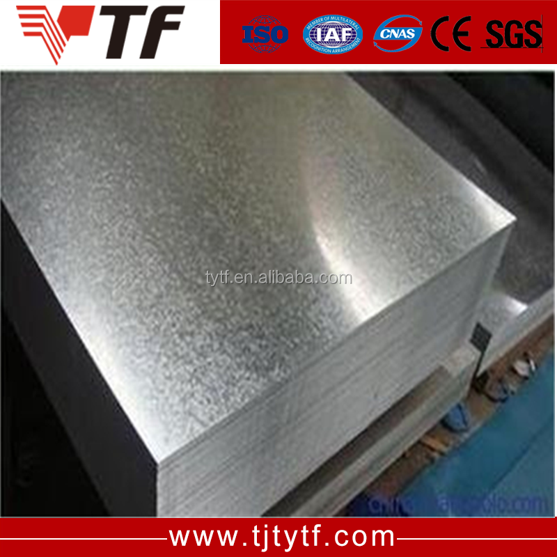 HR ar500 10mm steel plate roof