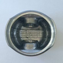 CD70 piston/thailand motorcycle manufacturers/70cc piston