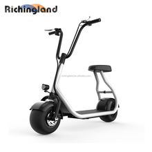 Hot new products for 2018 C1 motorcycles scooters citycoco electric scooter electric mobility scooter