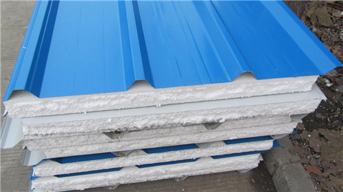 foam sandwich panel concrete wall panels