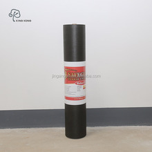 Shock price breathable membrane waterproof price roofing membrane
