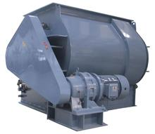 Poultry mixer and grinder machine/best machines for making animal feeds