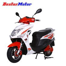 Fashionable OEM ODM Available chinese motorcycle sales