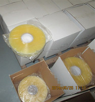 Automic packing machine use BOPP packing tape
