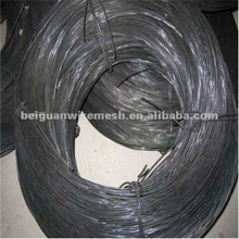 black annealed wire(binding wire factory)