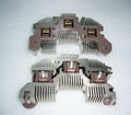 D3990,D3992,RTF39945,10456319,10456336,ALTERNATOR RECTIFIER