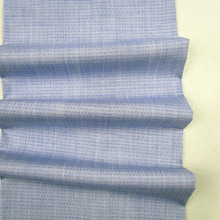 super high level Yarn Dyed Woven Cotton functionality fabric and textile