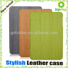 2013 stylish for ipad mini smart cover
