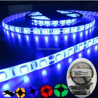led track lighting kits for landscape use