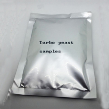 High Quality Low price Turbo yeast For Alcohol Distillery Fermentation