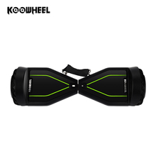 Cheapest Hoverboard Price Smart Balance Car Scooter in USA and Europe Warehouse