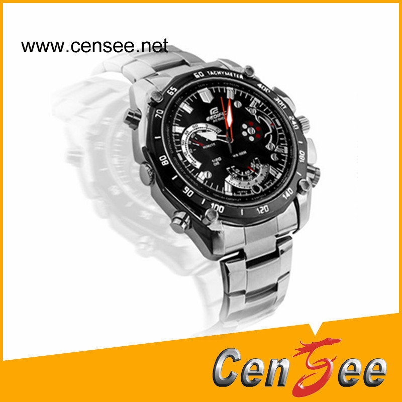 1280*720 HD Watch camera,Waterproof Watch Camera,Hidden Camera Sexy Photos