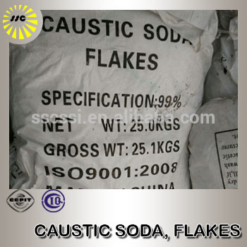 best price caustic soda iran for sale