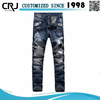 /product-detail/customized-broken-no-name-brand-jeans-for-men-60458770659.html