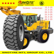 tires supplier made in china new top quality otr tire 18x25 23.5-25 26.5-25 29.5-25 otr tires