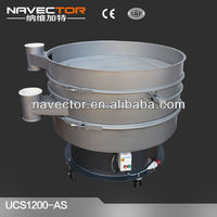 best Cosmetics vibro sifter