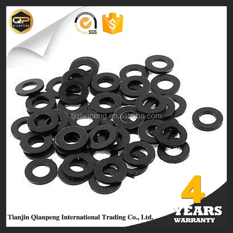 Top Quality Bottom Price food grade plastic washers from alibaba store