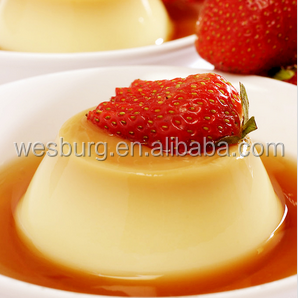 E407 carrageenan for pudding produce thickeners powder