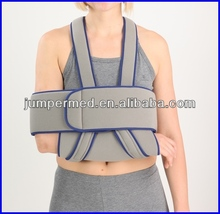 Arm slings for shoulder for men and women