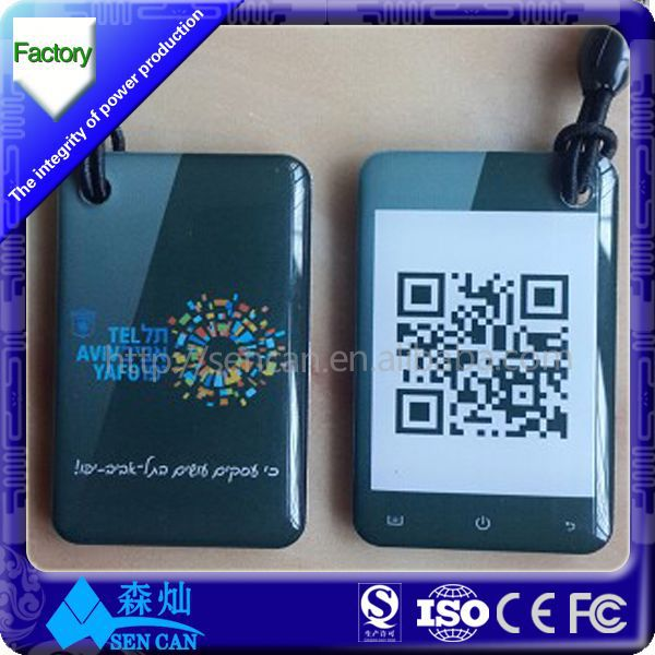 Small cheap nfc tag for mobile phone 175different shape