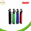 Adjustable Light Weight Sponge Tripod Light Stand For DSLR Camera And Phone