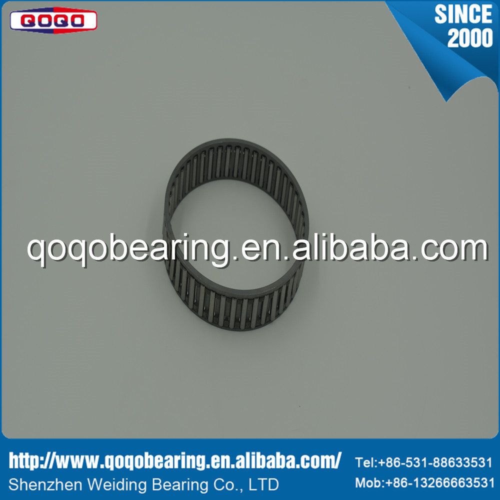 2015 high quality and low price needle bearing and needld roller bearing for toyota minibus