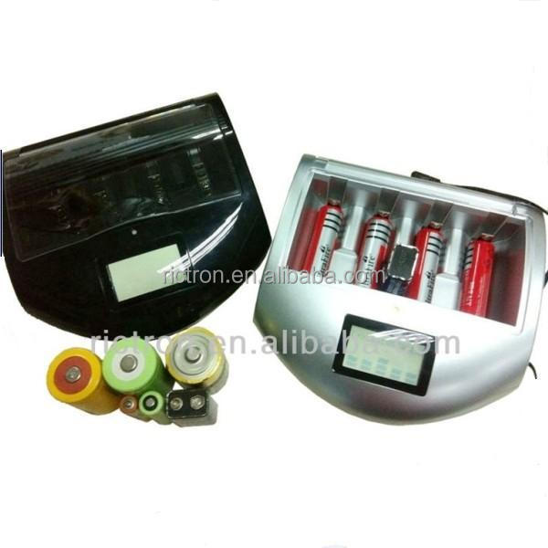Nicd Nimh Alkaline 24v li ion battery charger manufacturers
