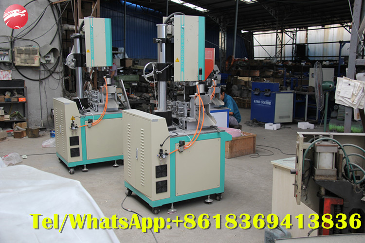 Wholesale Factory Supply Kitchen Production Sponge Machine Making