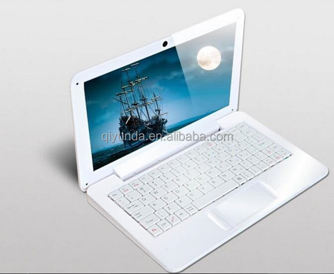 Cheap laptops 9 inch android 4.2 wifi mini netbook VIA 8880