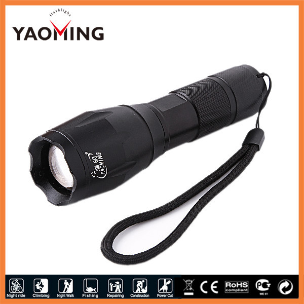 Mr Light Led Torch Rechargeable Torch Light Flashlights Torch Light