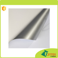 120gsm 0.08mm hot melt adhesive film for wood
