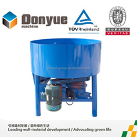 High cost performance concrete mixer prices south africa