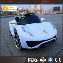 1000W CE approval used golf cart with low golf cart price SX-E0906-3A