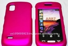 Combo case for Samsung Solstice A887