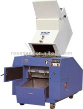 recycle plastic granules making machine price/recycled plastic granules/plastic granule making machine