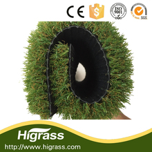 UV resistance landscaping grass artificial turf