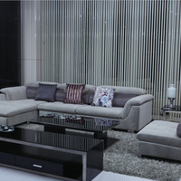 High Quality Couch Living Room Furniture